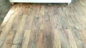 reviews of laminate flooring max stair treads apple select surfaces silver