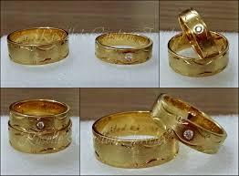 view wedding rings gallery