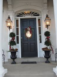 large outdoor wall light and large outdoor wall lights uk with large outside wall light plus large outdoor wall lighting fixtures together with large
