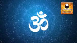 yoga nidra in marathi य गन द र guided tation for male
