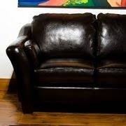 Best 25 Homemade leather conditioner ideas on Pinterest