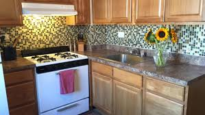 peel and stick stone tile backsplash today tests temporary tiles from smart tiles  backsplash tiles