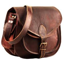 details about leather purses and handbags for women leather satchel for women diaper bag