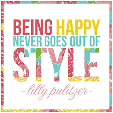 Lilly Pulitzer Quotes Enchanting 48 Moved Permanently Lilly Pulitzer Quotes Friendsforphelps