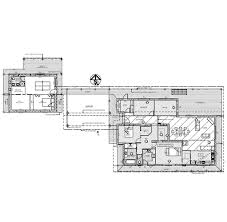 Earth Homes Designs Marvellous Earth Home Designs Gallery Best Image Engine
