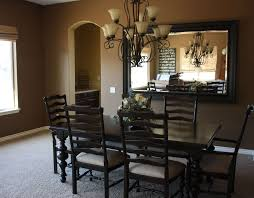wall mirrors for dining room. Dining Room Wall Decor With Mirror Best Of Mirrors This  Is A Centerpiece Wall Mirrors For Dining Room