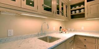 Undermount cabinet lighting Wall Cabinet Countertop Adrianogrillo Countertop Lighting Lighting County Undermount Lighting For Kitchen