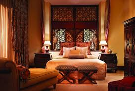 Mirage One Bedroom Suite Oneonly Royal Mirage Xo Private