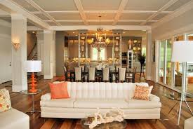 breakfast room furniture ideas. When You Have A Lot Of Design Elements That Want To Accentuate, Can Breakfast Room Furniture Ideas