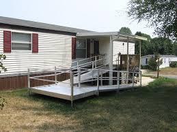 mobile home porch fails movable house house porch mobile house front porches porches terrace