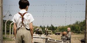 review the boy in the striped pajamas the film works fabulously well on several levels and then not so well on others the tone of the movie actually seems to contradict itself at every turn