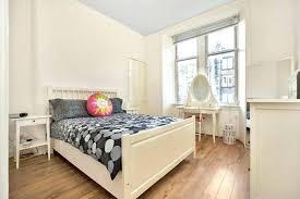 Ikea Hemnes Bedroom New Decorating