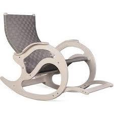 <b>Кресла</b> Мебелико — купить на Яндекс.Маркете