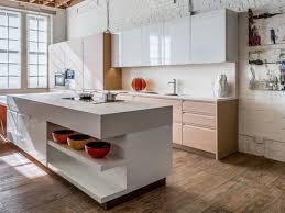 Wood and tile floor designs Kitchen Flooring Quality Flooring Ideas Installation Flooring America Kitchen Flooring Ideas And Materials The Ultimate Guide