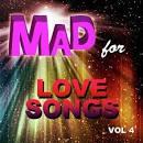 Love Songs, Vol. 4 [Object]