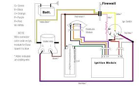 chrysler alternator wiring diagram not lossing wiring diagram • duraspark2 conversion ford truck enthusiasts forums 2004 chrysler pacifica alternator wiring diagram 2004 chrysler pacifica alternator wiring diagram