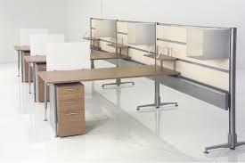 office desking. Systems Furniture Office Desking