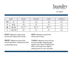 Laundry Dress Size Chart Details About Laundry By Shelli Segal Size Xs Bird Feather Print Chiffon Silk Halter Dress