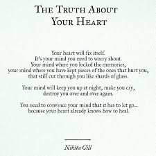 Wise Quotes About Love Mesmerizing Wise Quotes About Love Free Best Quotes Everydays