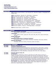 Completely Free Resume Builder | Learnhowtoloseweight in Completely Free  Resume Builder Template