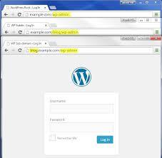 How to Find Your WordPress Login URL - HostingAdvice.com ...