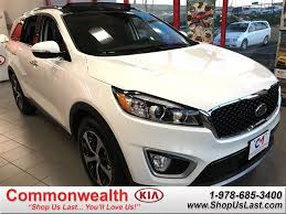 2018 kia all wheel drive. unique drive all wheel drive suv new 2018 kia sorento ex v6 to kia all wheel drive