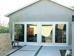 turning garage into living space turn garage into master bedroom turning garage into living space turn