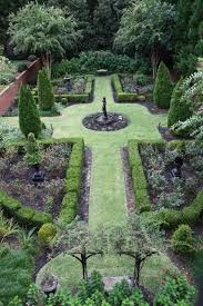 Small Picture Garden Design Garden Design with designing gardens ideas formal