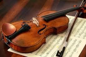 Banyak sekali jenis alat musik tradisional indonesia yang ada di beberapa provinsi dan daerah indonesia. 10 Alat Musik Gesek Dan Asal Daerahnya Gambar Lengkap