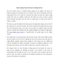 writing good college essay 9 essay writing tips to wow college admissions officers voices