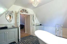 small chandelier for bathroom closet large throughout mini ideas 0
