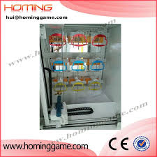 Key Master Vending Machine Impressive Mini Prize Master Game Machine Key Master Vending Machine Arcade