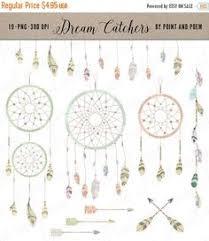 What Stores Sell Dream Catchers Dreamcatchers Tribal Clipart Dreamcatcher graphics Dream 85