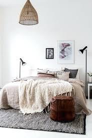 Earthy Bedroom Best Design Ideas