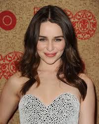 Dark Hair Style 21 dark brown hair colors celebrities with dark brown hair 7954 by wearticles.com