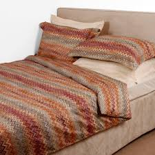 missoni duvet buy missoni home timothy duvet cover  amara
