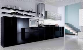 Kitchen Interior Design Hyderabad Interior Design - Kitchen interiors