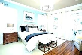 Bedroom Lighting Fixtures