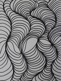 Optical Designs Drawing Optical Designs Suzanne Gibbs