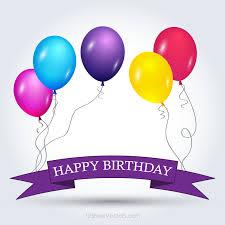 320 happy birthday vector art vectors free vector art graphics 123freevectors