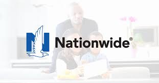 Nationwide Life Insurance Quote Classy Nationwide Pet Insurance Reviews Awesome Nationwide Life Insurance