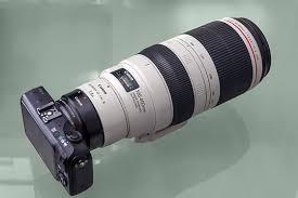 Canon Extender Ef 1 4x Iii Review Canon Slr Lens Talk
