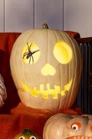 Cool Pumpkin Carving Designs Easy 59 Pumpkin Carving Ideas Creative Jack O Lantern Designs