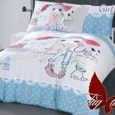 <b>Комплект постельного белья</b> сатин <b>LS12</b> — ПостельКо