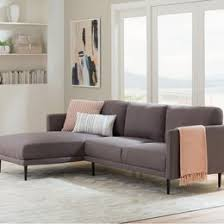 contemporary living room furniture. Sectionals Contemporary Living Room Furniture U