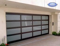 fort mcmurray garage doors glass panel overhead doors