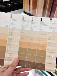 Estee Lauder Double Wear Color Chart 8 Best Estee Lauder Foundation Images In 2019 Estee Lauder