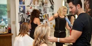 لو شعرك قصير استوحى أجمل التسريحات من أشهر نجمات هوليوود