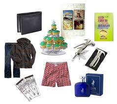 Christmas Gift Guide  For Him Best Gifts For Boyfriend Christmas 2014