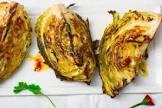 חמאת פיסטוק ביתית לעוגות וקינוחים